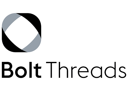 Bolt Threads is founded