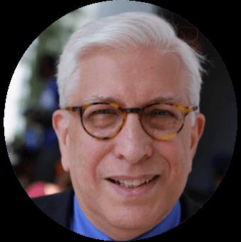 Laurence Simon, PhD