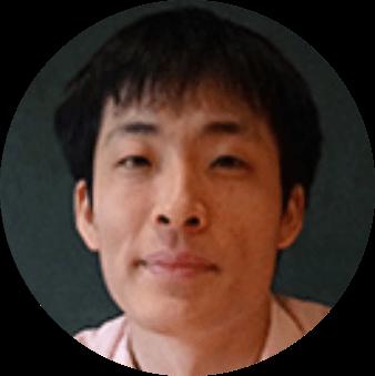 Yuki Hanyu, PhD