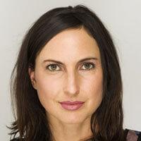 Rosie Bosworth, PhD